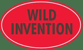 Wild Invention
